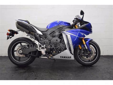 Suzuki Hayabusa Vs Yamaha R1 Buy Me 2014 13 15 Suzuki Hayabusa Gsx1300r 2015 Yamaha R6