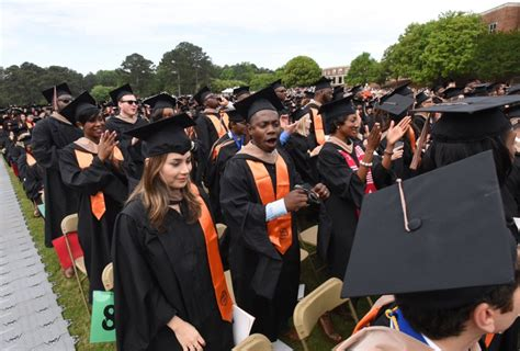 Mercer Mba Cost by Parents Spending More On College Worrying Less