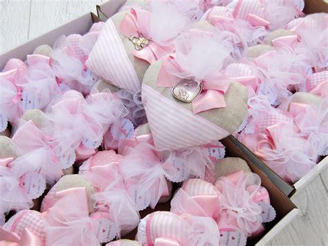 fiori per bomboniere vendita on line bomboniere per cresima vendita bomboniere con il