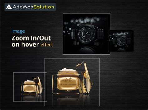 web design zoom effect image zoom in out on hover effect a web design tips
