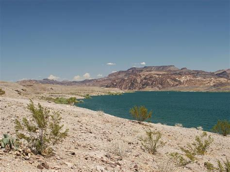 lake mohave boat rentals lake mohave houseboat photos pictures