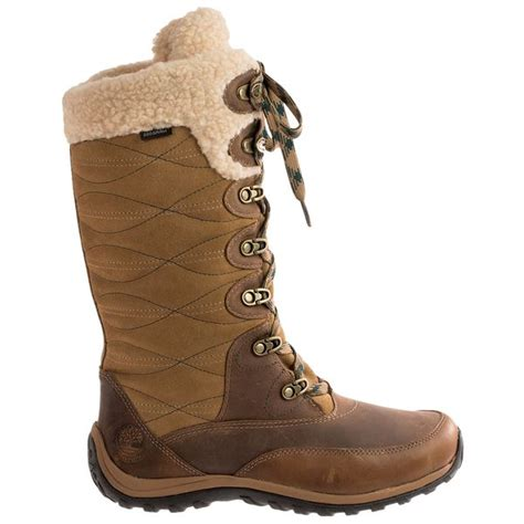 timberland snow boots timberland ek willowood snow boots for 9220j