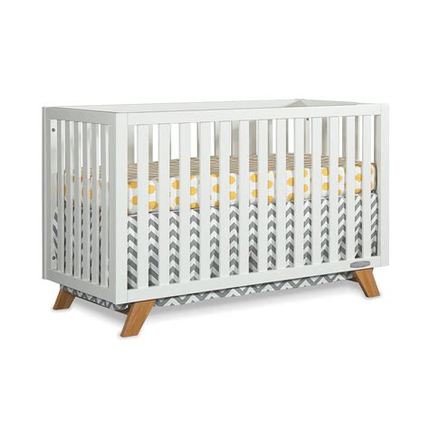 Soho Convertible Child Craft Crib Child Craft Child Craft Baby Crib