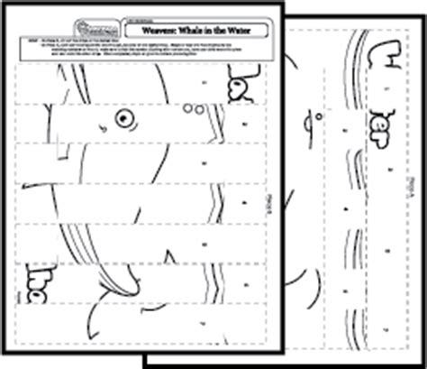 printable paper weaving worksheets art worksheets paper weaving