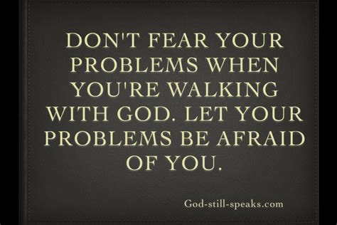 don t be afraid books fear god quotes like success