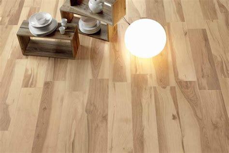 pavimenti gres finto legno gres porcellanato finto legno di italiangres homify