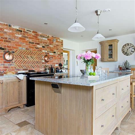 country kitchen island unit kitchen designs traditional kitchen with oak island unit kitchen