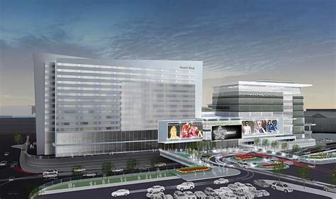 dining room attendant job jw marriott minneapolis mall of mall of america breaks ground on expansion minnesota