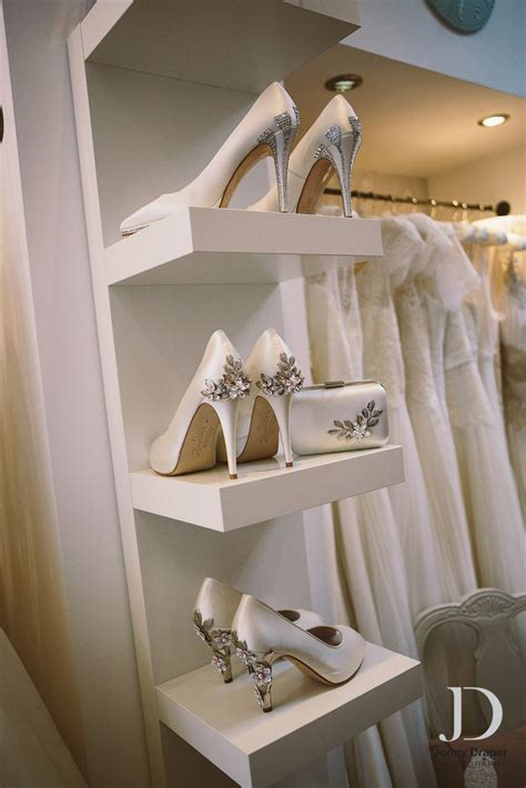 25  best ideas about Bridal boutique interior on Pinterest