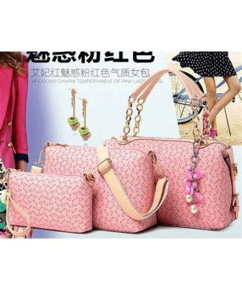 Tas Import P Da Pink C700 37 best tas import distributor grosir fashion tas import