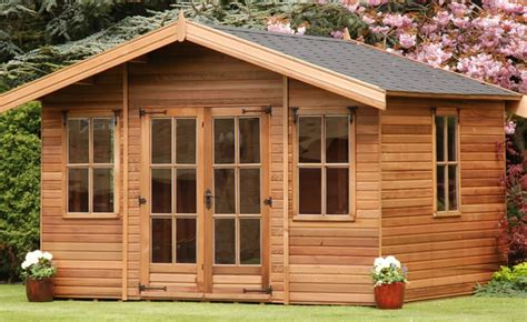 free summer house plans free summer house design plans escortsea luxamcc