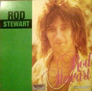 rod stewart country comfort rod stewart rod stewart cd at discogs