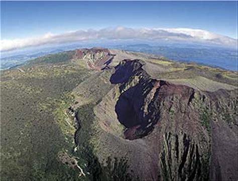rotorua mt tarawera crater