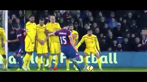 epl highlights youtube english premier league highlights 2014 15 season