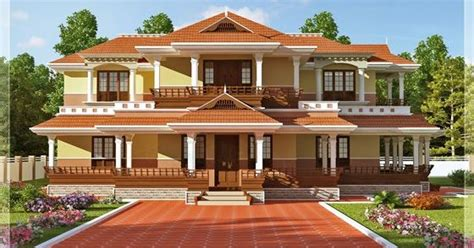 kerala home design november 2012 keral model 5 bedroom luxury home design kerala home