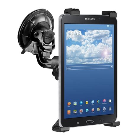 Tripod Mobile Stand For Galaxy Tab 7 10inch Mid Tablet Pc Silv universal car holder stand for samsung galaxy tab 4 8 0 t330 gps dvd tablet 7 jpg