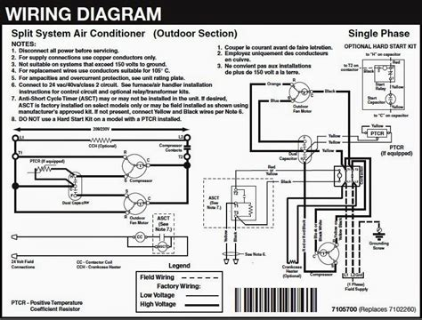 3 phase ac electrical wiring diagrams fuse box and