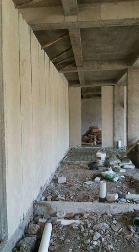 Panel Dinding Ringan jual dinding panel beton ringan panel lantai untuk dak