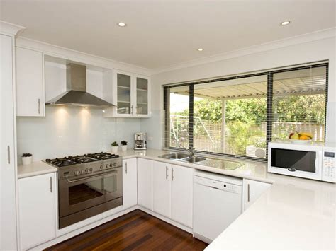 u shaped kitchen layouts with island u shaped kitchens with island u shaped kitchen design