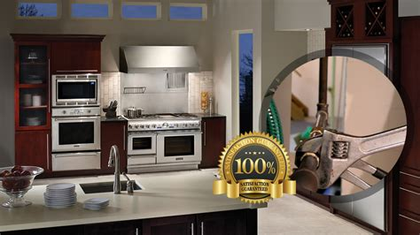 small kitchen appliance repair small kitchen appliance repair appliance repair