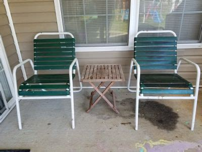 craigslist farm and garden equipment for sale in dothan