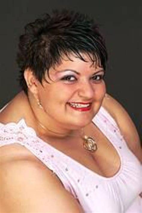 heavy women over 40 plus size ladies need cute hair too hair hair hair