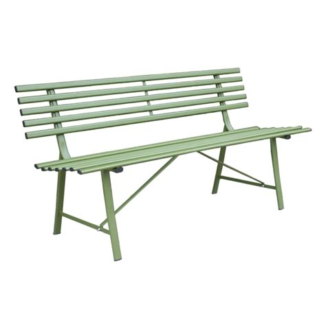 narrow garden bench narrow bench for your home elegant furniture design