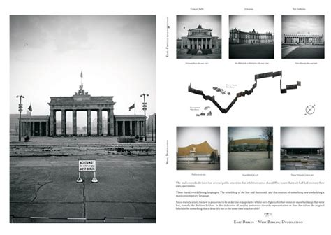 dissertation archive mit architecture thesis archive thedrudgereort566 web