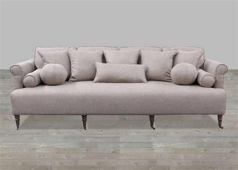 single cushion sofa canada best 30 of one cushion sofas