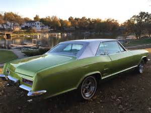 1972 Buick Riviera For Sale Craigslist 1972 Buick Riviera Gs For Sale Craigslist Used Cars For Sale