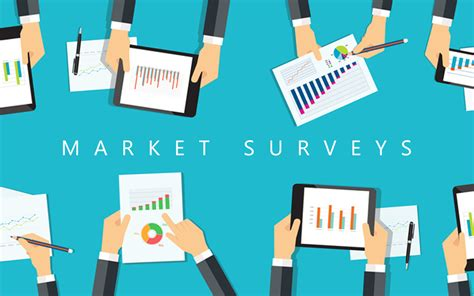 Market Survey - market survey mastery for multifamily communities leonardo247