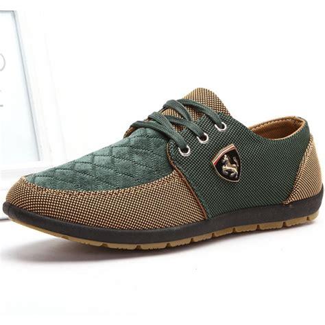 Jam Keren Ferari New jual sepatu sneaker pria