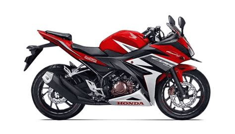 cbr 150r price and mileage 100 cbr 150r bike mileage honda increases power