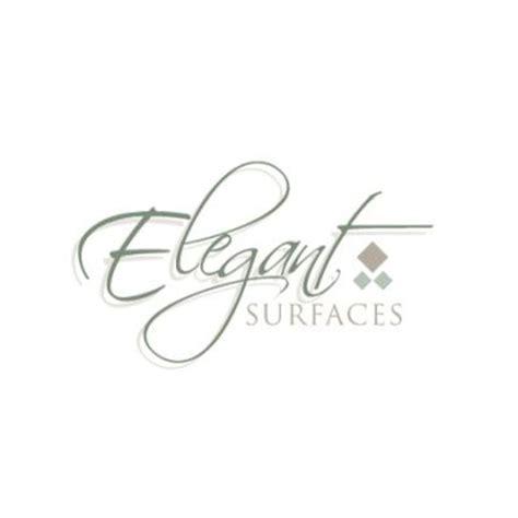design logo elegant elegant surfaces logo logo design gallery inspiration