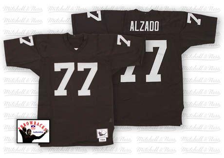 premier black derrick burgess 56 jersey purchase program p 555 mitchell and ness lyle alzado black premier jersey raiders