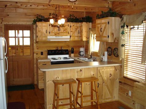 Old Kitchen Decorating Ideas by Old Country Kitchen Ideas Info Home And Furniture