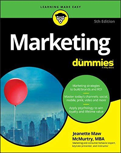 instagram for business for dummies books bookler social media marketing all in one for dummies
