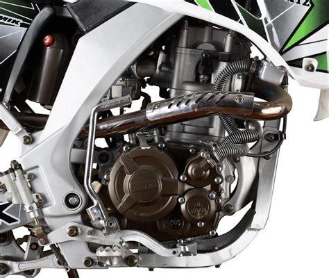 250cc dirt bike motor for sale cheap 250cc dirt bikes trail bikes farm ag motorbikes