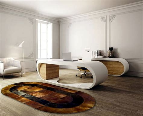 image gallery modern house accessories