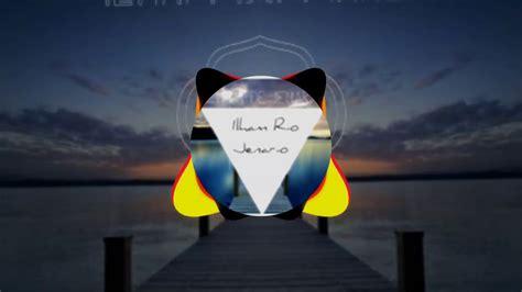 download mp3 dj pokemon download lagu aisyah maimunah pokemon dj akimilaku remix