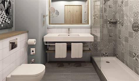 modular bathroom designs bespoke bathroom pods walker modular
