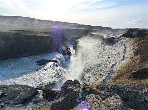turisti per caso islanda myvatn bliblinews