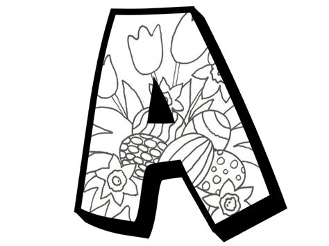 lettere dell alfabeto italiano da stare immagini lettera b lavoretti scritta quot buona pasqua