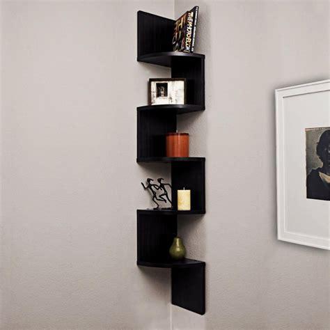 ikea corner wall cabinet ikea corner shelf wall marku home design corner