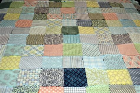 easy beginner quilt sewing quilts