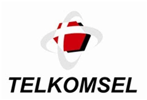 trik telkomsel gratis trik internet hp gratis telkomsel 16 agustus 2012 ska