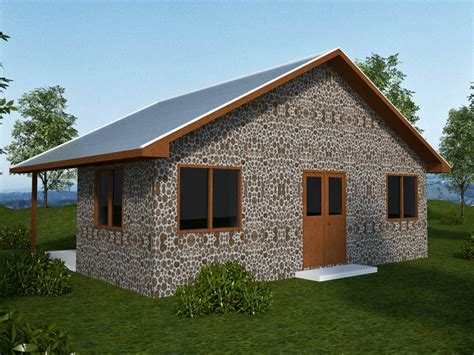 cordwood home plans home cordwood house plans best wood for cordwood