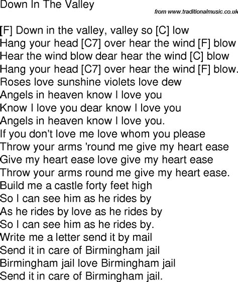 song of velly time song lyrics with guitar chords for in the