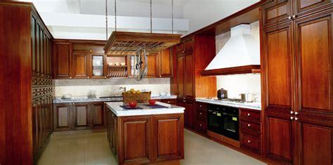 imagenes de cocinas integrales rojas cocinas modernas integrales cocinas integrales cocinas
