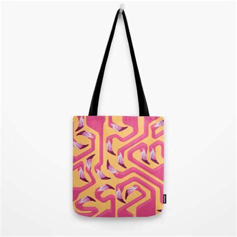 design milk bags 8 artist designed tote bags great for gifting design milk